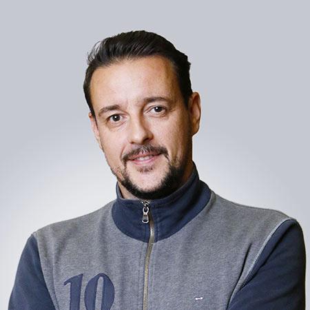 2020-alexandreG