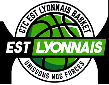Logo-CTC-EST-LYONNAIS