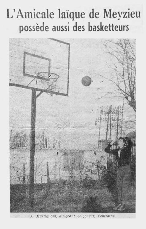alm-histoire-1951-2
